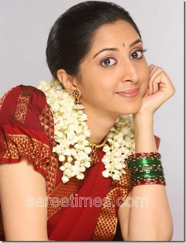 Meghna-Saree-Blouse-Desings