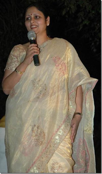 JayaSudha-Embroidery-Sari