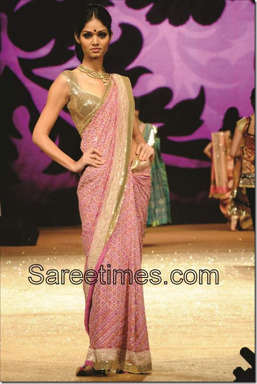 Printed__Designer_Saree