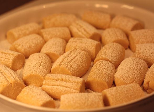 biscuiti 14