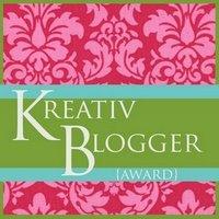 Kreative+Blogger.jpg