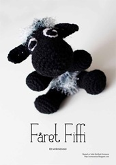 fåretfiffi-mönster-1