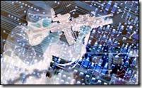 cyber_guerra