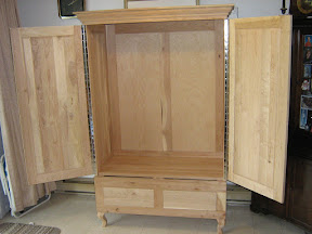 la r f rence en. Black Bedroom Furniture Sets. Home Design Ideas