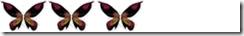 3 wings