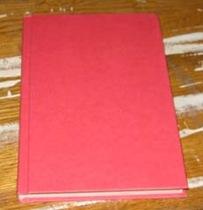 step_0_book