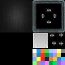 Darkness 2 - RMVX Windowskins