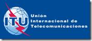 ITU Página web oficial