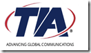 TIA website
