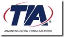 TIA website