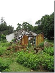 India (Sep 2009) 357