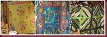 mosaicd8287e45ec4a4b4c772887dfe81422596ed2c6b4