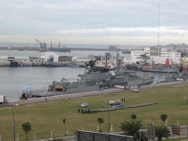 Dia de la Armada Argentina IMG_2307