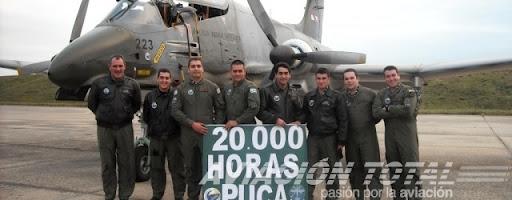 FMA IA-58 Pucará 20-mil-hrs-640x250