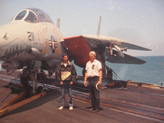 Nosotros y nuestras aeronaves IMG_1056