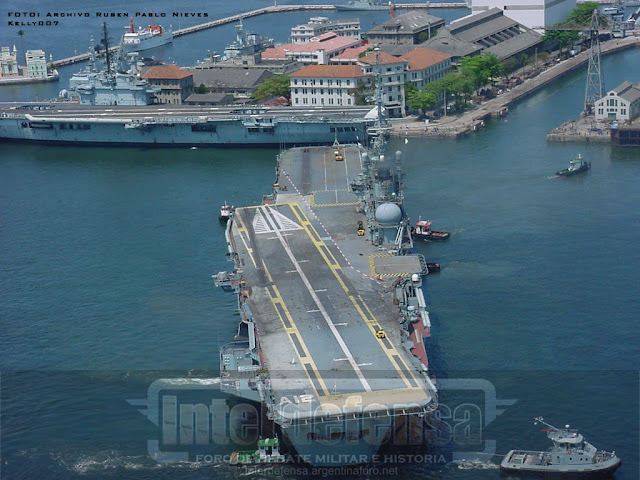 Portaaviones A-12 San Pablo. Etapa%201%C2%B0%200024
