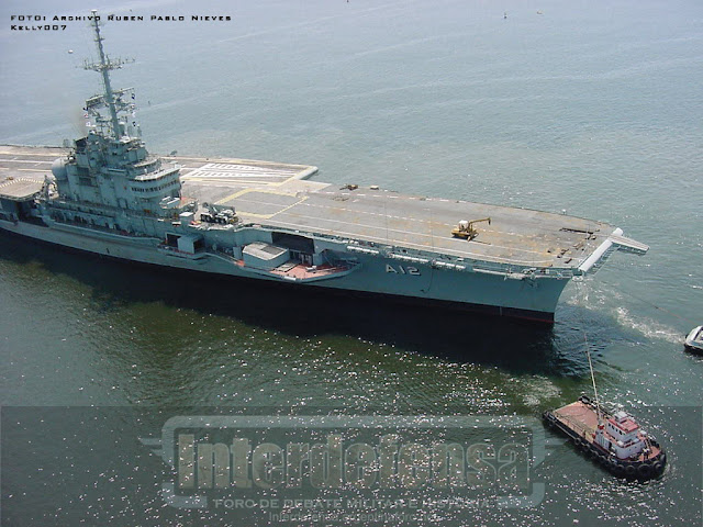 Portaaviones A-12 San Pablo. Etapa%201%C2%B0%200019