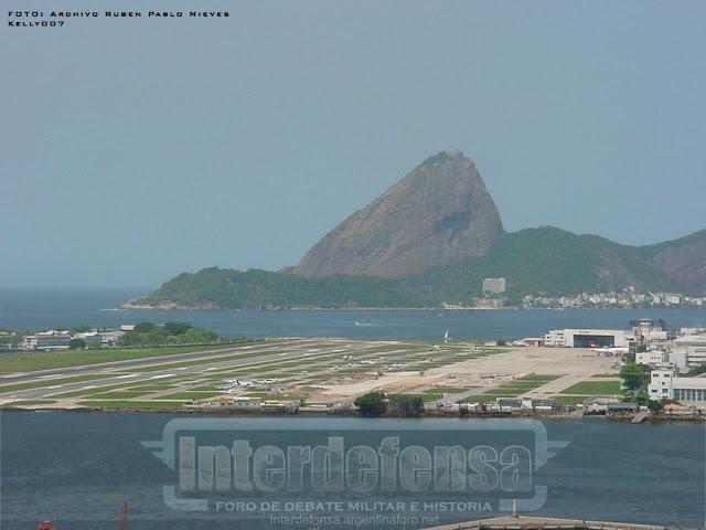 Portaaviones A-12 San Pablo. Etapa%201%C2%B0%200001