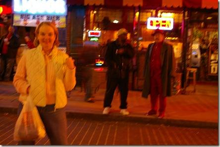 Memphis March 2010 138
