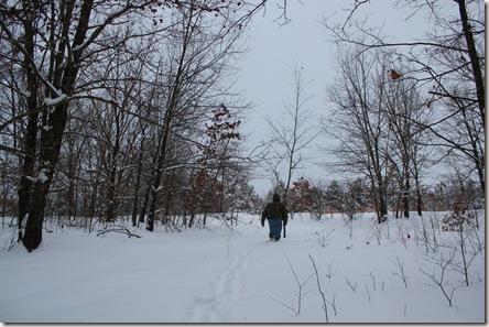 jan 11 snow 030