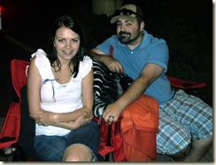 July 4th 2010 031
