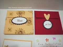 Minikartenmitumschlag_back_LPIC1883