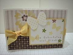 Schmetterling_BDay_LPIC1888