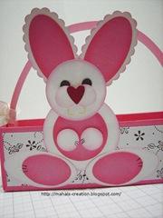 BunnyBasket_Bunny_LPIC1921