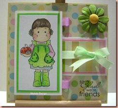 Tilda_gladfriends_LPIC1561