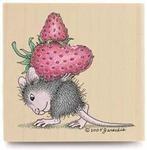 HM_Berry Tired_icon-96781279