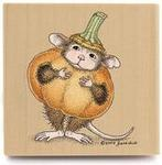 HM_Little Punkin_icon-42806774