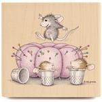 HM_Mouse Bounce_icon-19641581