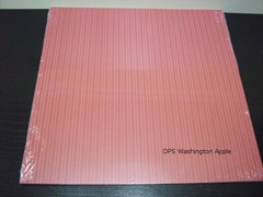 DPS_WashingtonApple