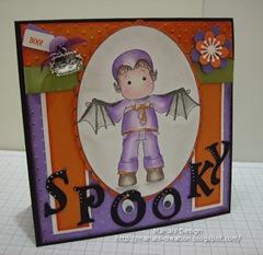 Halloween_Spooky