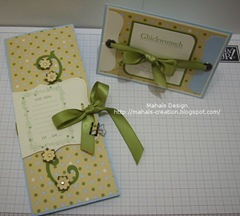 NoteBook_Set_Gewinnerpost