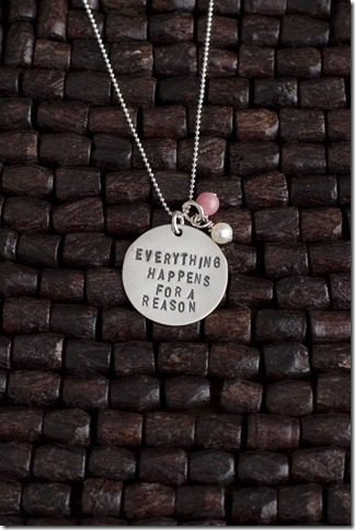 Everything_Happens_for_a_Reason_Sterling_Silver_Necklace