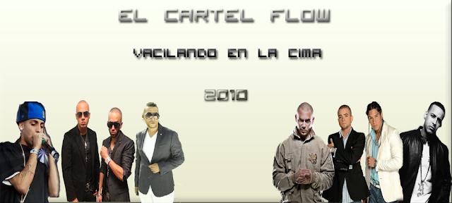 videos de Daddy Yankee para descargar