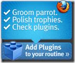 Badge1_Mozilla