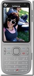 Nokia_C5-td-scdma_1