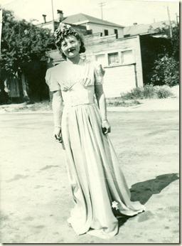 Ethel Alice Dotson 1935 001
