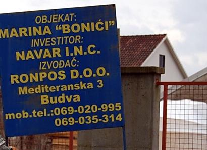 marina_Bonici_Navar_I.N.C._Ronpos_d.o.o.ED
