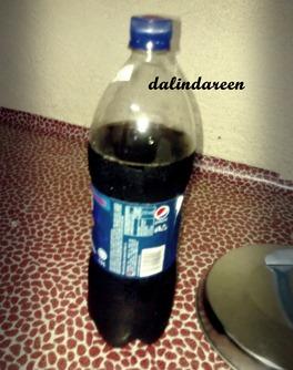 Dalindareen3227