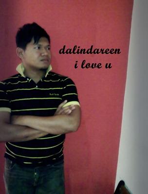 Dalindareen4018