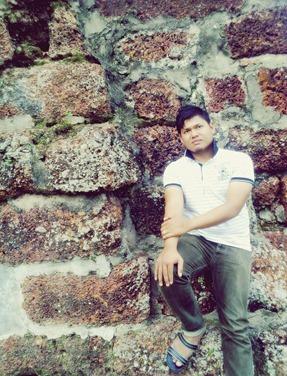 Dalindareen4559