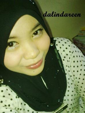 Dalindareen4772