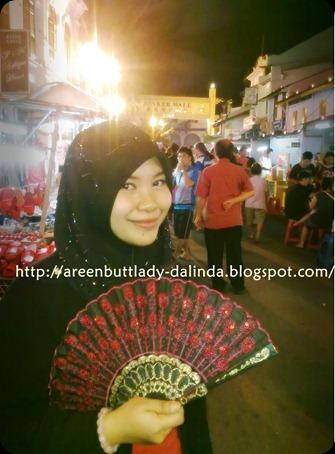 Dalindareen2900