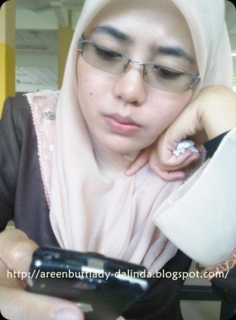 Dalindareen4844