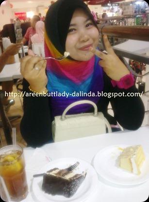 Dalindareen5665