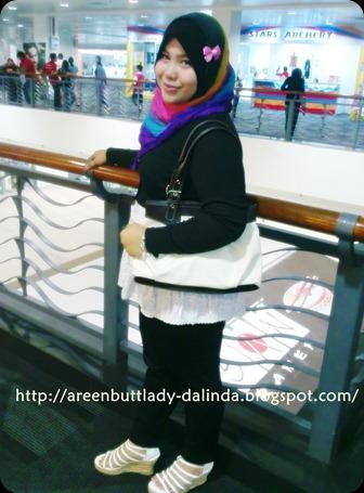 Dalindareen5682