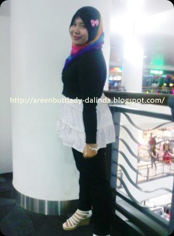 Dalindareen5712